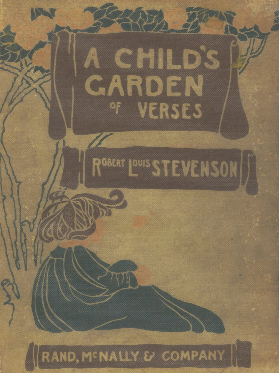 The project gutenberg ebook of a childs garden of verses by robert the project gutenberg ebook of a childs garden of verses by robert louis stevenson fandeluxe Gallery