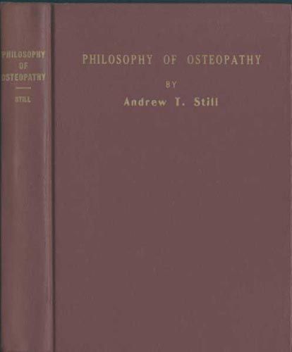 The project gutenberg ebook of philosophy of osteopathy by a t still ebook philosophy of osteopathy produced by audrey longhurst janet blenkinship and the online distributed proofreading team at httppgdp fandeluxe Gallery