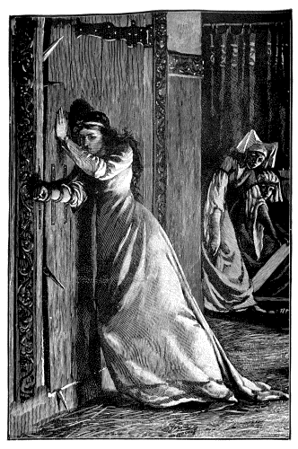 a9b0495f6 The Project Gutenberg eBook of Fifty-Two Stories For Girls