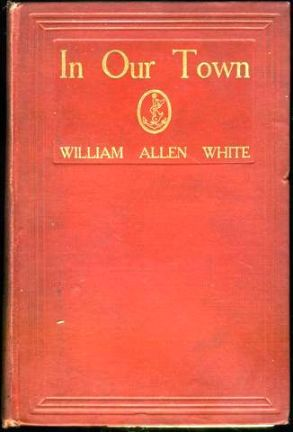 589c8d1a5c5c9 The Project Gutenberg eBook of In Our Town
