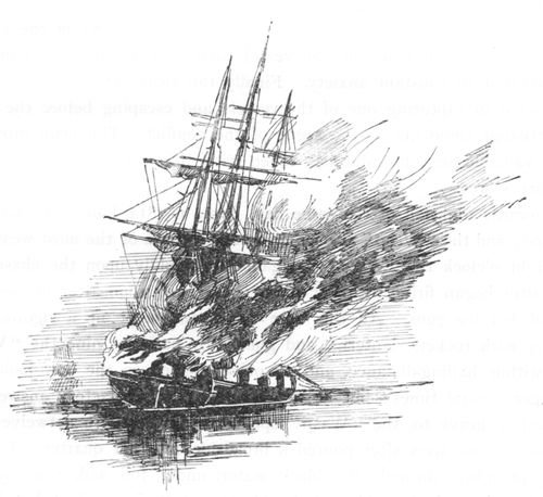 The Project Gutenberg e-Book of The Naval History Of The United ... 252b1f680