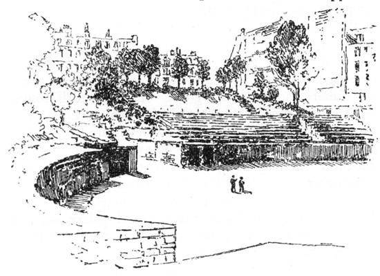 � Deuxime leon - De Malherbe jusqu Boileau (1605-1665 - obvil