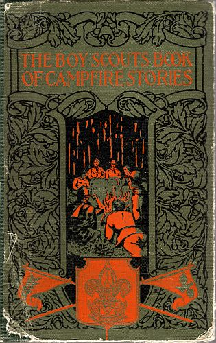 The project gutenberg ebook of the boy scouts book of campfire gutenberg ebook campfire stories produced by chris curnow joseph cooper emmy and the online distributed proofreading team at httppgdp fandeluxe Choice Image