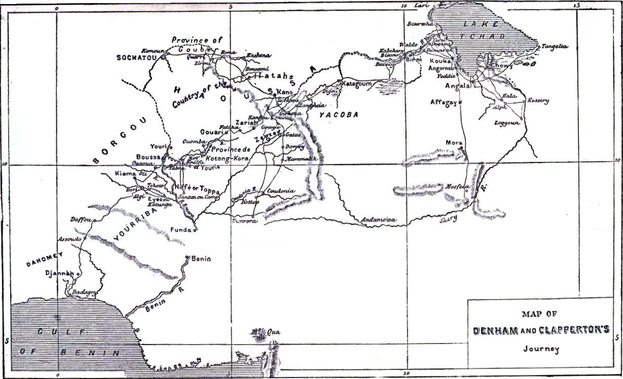 affinity maps rencontre georgian bluffs