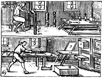 The Project Gutenberg Ebook Of Woodworking Tools 1600 1900 By Peter C Welsh