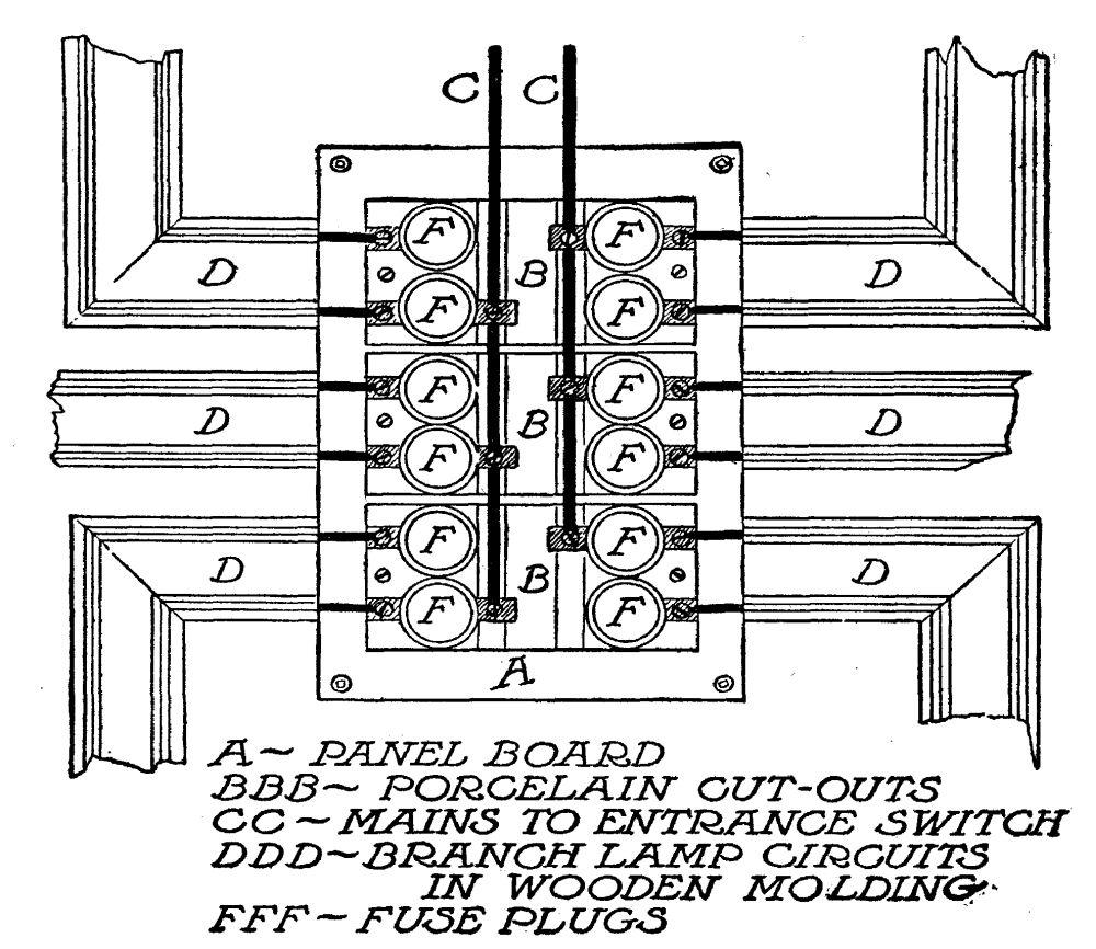 1999 Nissan Quest Camshaft Position Sensor Recomended Car Fuse Diagram Altima Engine Best Of 2000 Wiring Site Source Index Files 27257 H Images