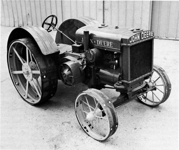 The Project Gutenberg eBook of Agricultural Implements and