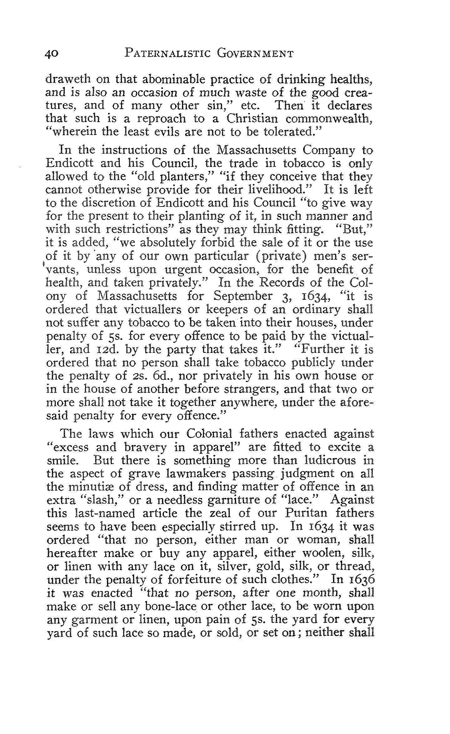 English critical essay help
