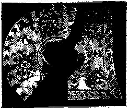 The Encyclopædia Britannica, Volume III Part 1 Slice 1 - Austria, Lower to  Bacon