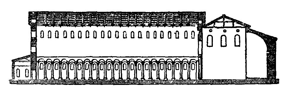 The encyclopdia britannica volume iii part 1 slice 3 banks to the encyclopdia britannica volume iii part 1 slice 3 banks to bassoon fandeluxe Images