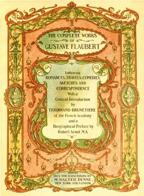 The Project Gutenberg eBook of Sentimental Education, Volume II, by ... 65e479c10e29