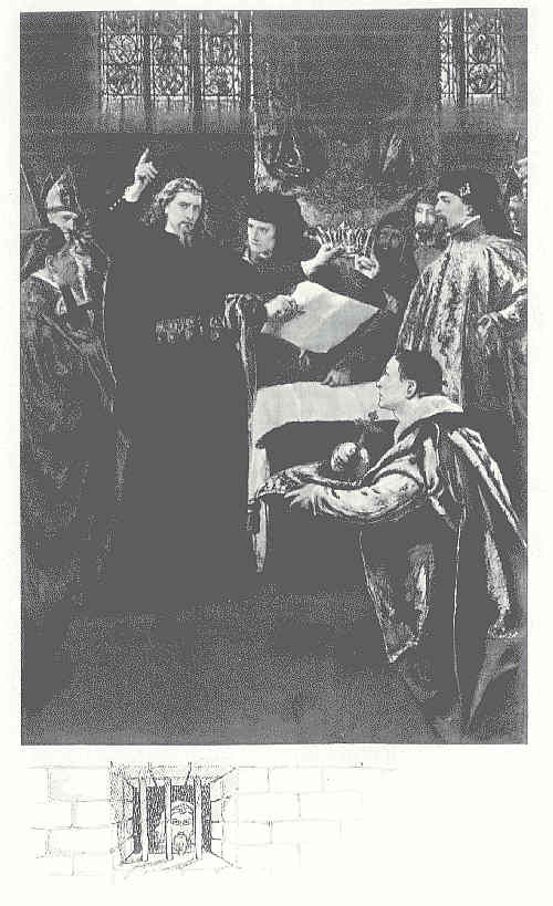 The project gutenberg ebook of the great events by famous historians fandeluxe Choice Image