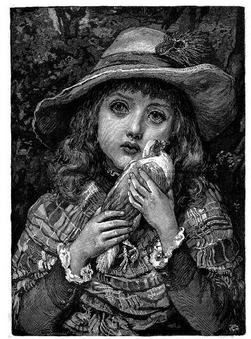 950d7b679ab4 The Project Gutenberg eBook of Little Folks