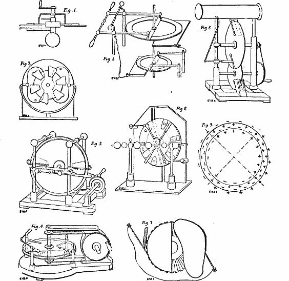 Figs. 1-9.