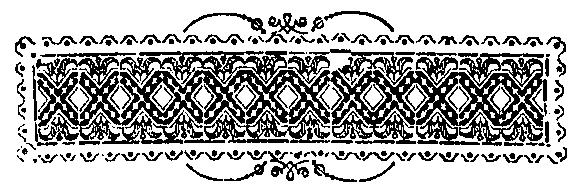 The Project Gutenberg Ebook Of Bajki By Adam Mickiewicz