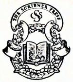 Back Page Logo