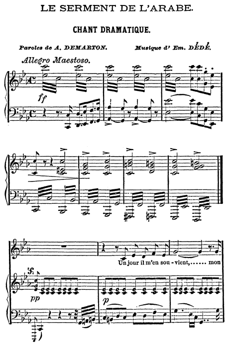 The Project Gutenberg Ebook Of Music And Some Highly Musical People