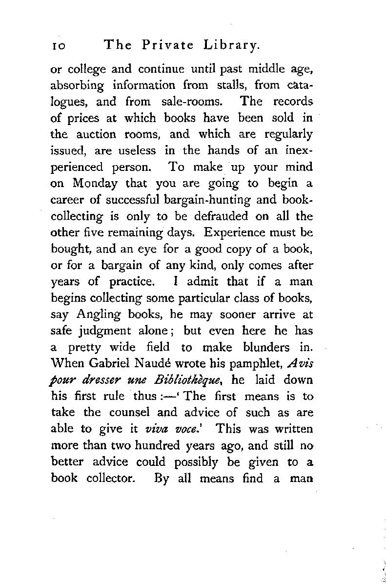 Folk Gang Knowledge Book Enamstanitocom