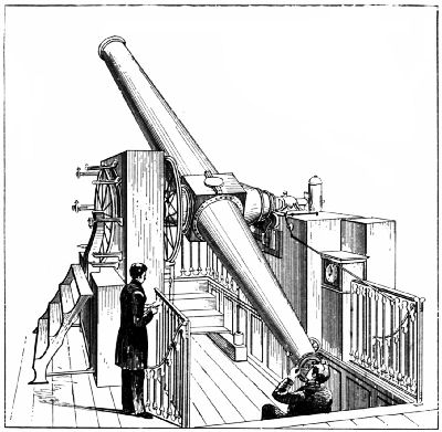The Project Gutenberg Ebook Of Pioneers Of Science By Oliver Lodge