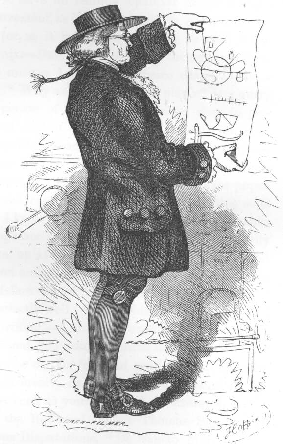 The Works Oliver Wendell Holmes