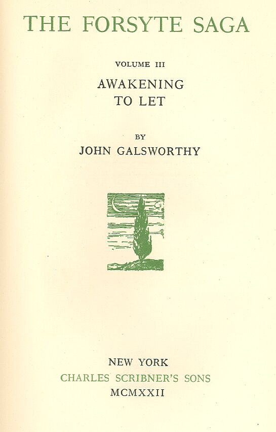 summary of justice by john galsworthy
