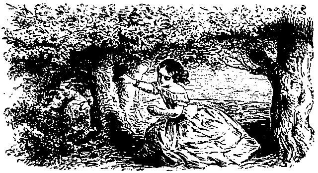 Jeunette attachée et baisée