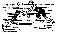 'Fig. 6' from the web at 'http://www.gutenberg.org/files/28983/28983-h/images/i153b.jpg'