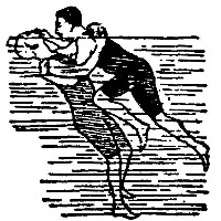 'Fig. 8' from the web at 'http://www.gutenberg.org/files/28983/28983-h/images/i153d.jpg'
