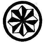 ' ' from the web at 'http://www.gutenberg.org/files/28983/28983-h/images/i45.jpg'