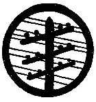 ' ' from the web at 'http://www.gutenberg.org/files/28983/28983-h/images/i56a.jpg'