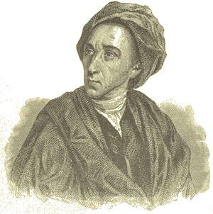 Taken from http://www.gutenberg.org/files/28997/28997-h/images/img028.jpg
