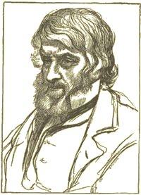 Thomas Carlyle.