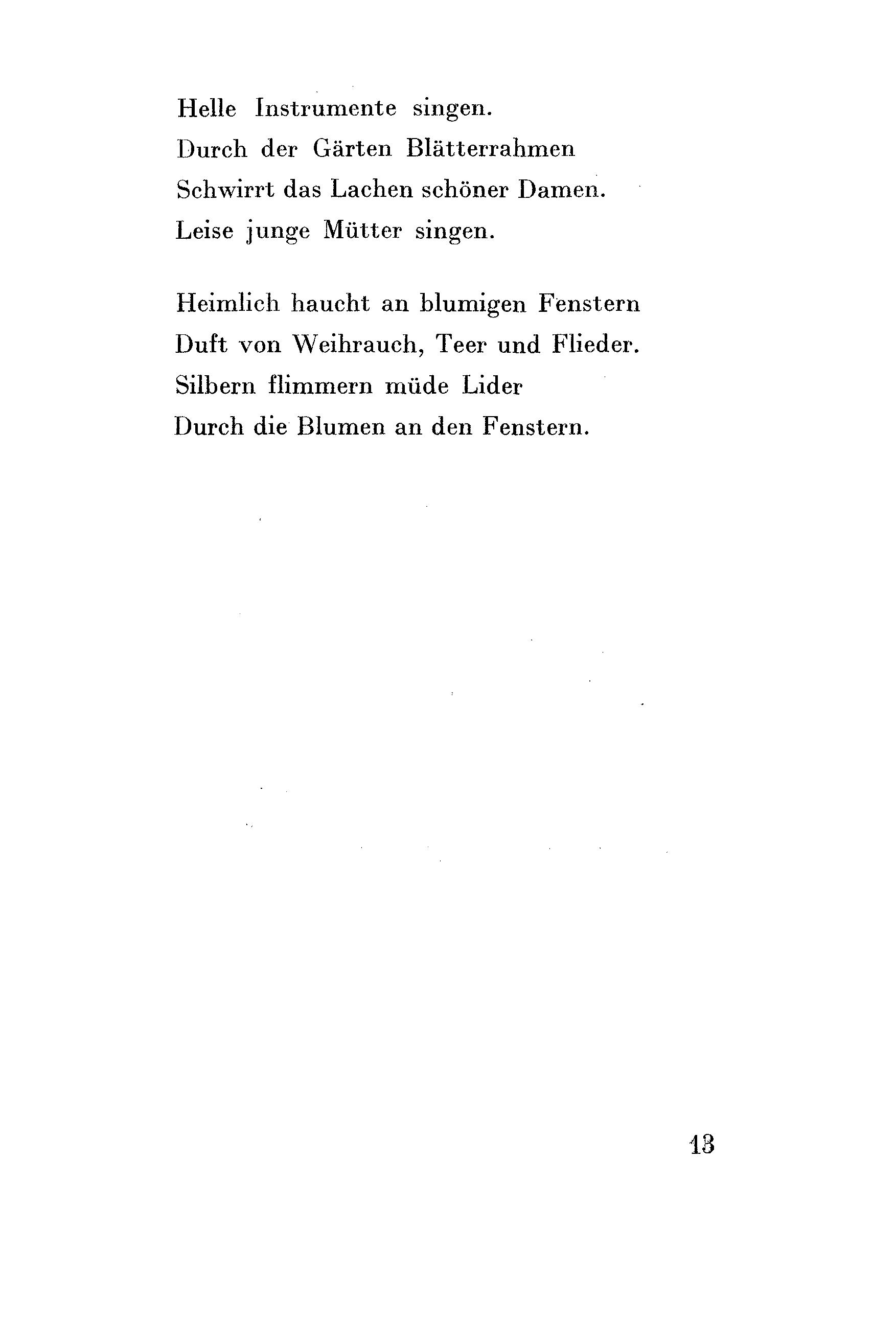 durch meine finger rinnt die zeit songtext