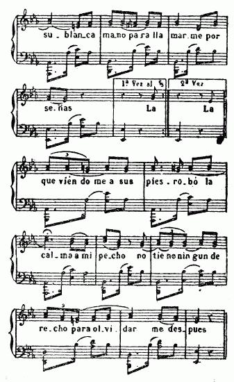 The Project Gutenberg eBook of En Viaje, por Miguel Cané.