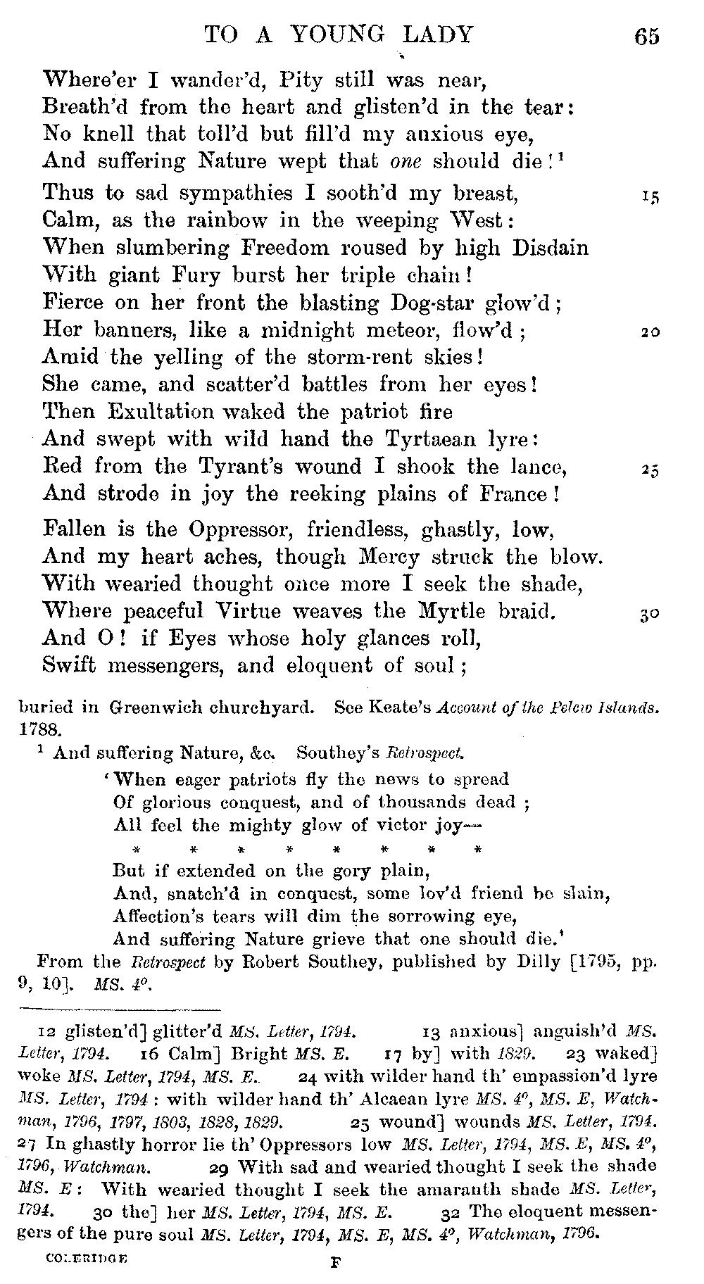 island hymne deutsch