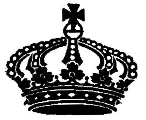 Animated Crown Images amp Pictures Becuo
