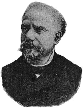 Elias Garcia