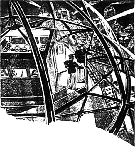 The Project Gutenberg Ebook Of Astounding Stories Of Super Science