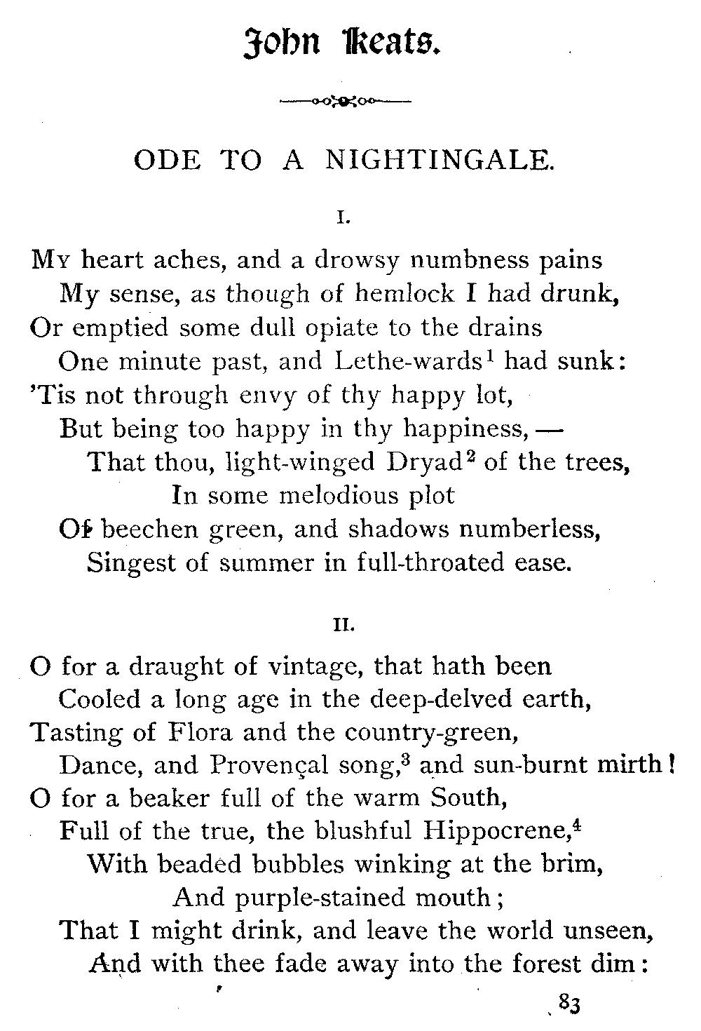 the project gutenberg ebook of six centuries of english poetry by the project gutenberg ebook of six centuries of english poetry by james baldwin