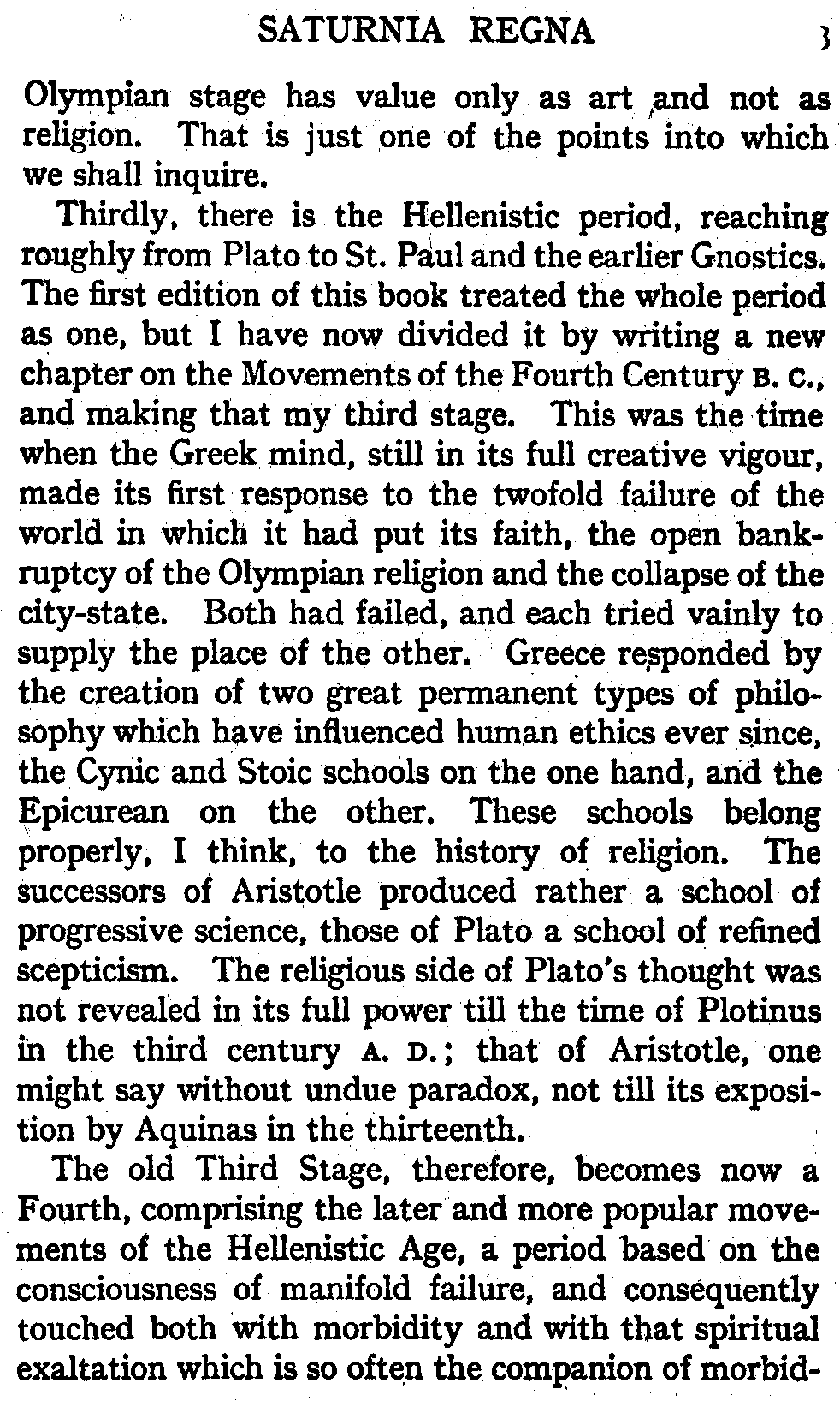 The project gutenberg ebook of five stages of greek religion by stage has value only as art and not as religion that is just one of the points into which we shall inquire fandeluxe Gallery