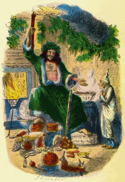 Who Wrote A Christmas Carol.The Project Gutenberg Ebook Of A Christmas Carol The