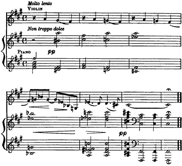 Musica a tema Piano Forma Sharpener Nero