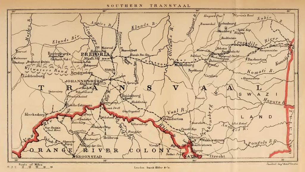 http://www.gutenberg.org/files/3069/3069-h/images/4_southern_transvaal.jpg