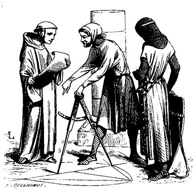 The Project Gutenberg eBook of Dictionnaire raisonné de l