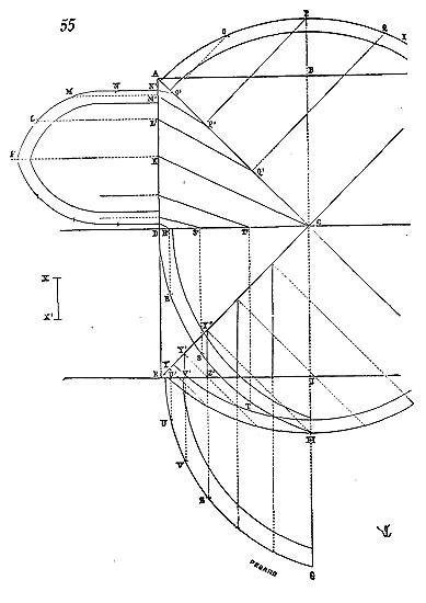 Railleuse Jay BIRD /& flèche archer tir à l/'arc collier pendentif