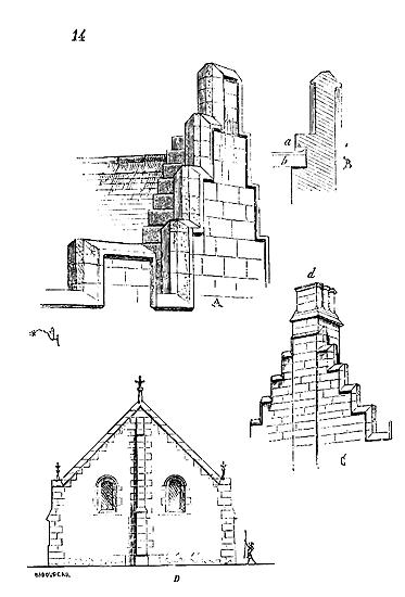 Noir longueur 19 cm diamètre 12 mm avec Support Pêcheurs Cintres Château