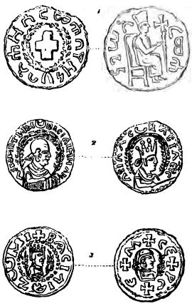 juden zwei konzentrische gelbe ringe