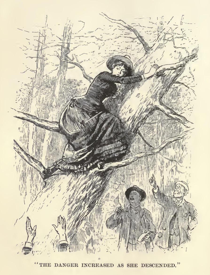 their pilgrimage by charles dudley warner