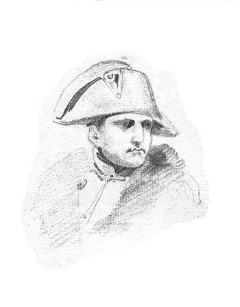 bouthier alexandre nancy