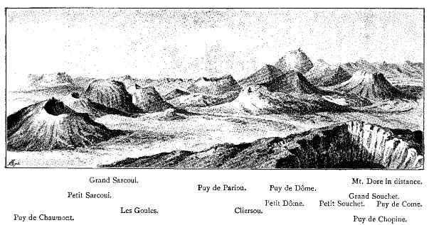 The project gutenberg ebook of volcanoes past and present by the project gutenberg ebook of volcanoes past and present by edward hull fandeluxe Gallery